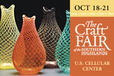 craft-fair-of-the-southern-highlands