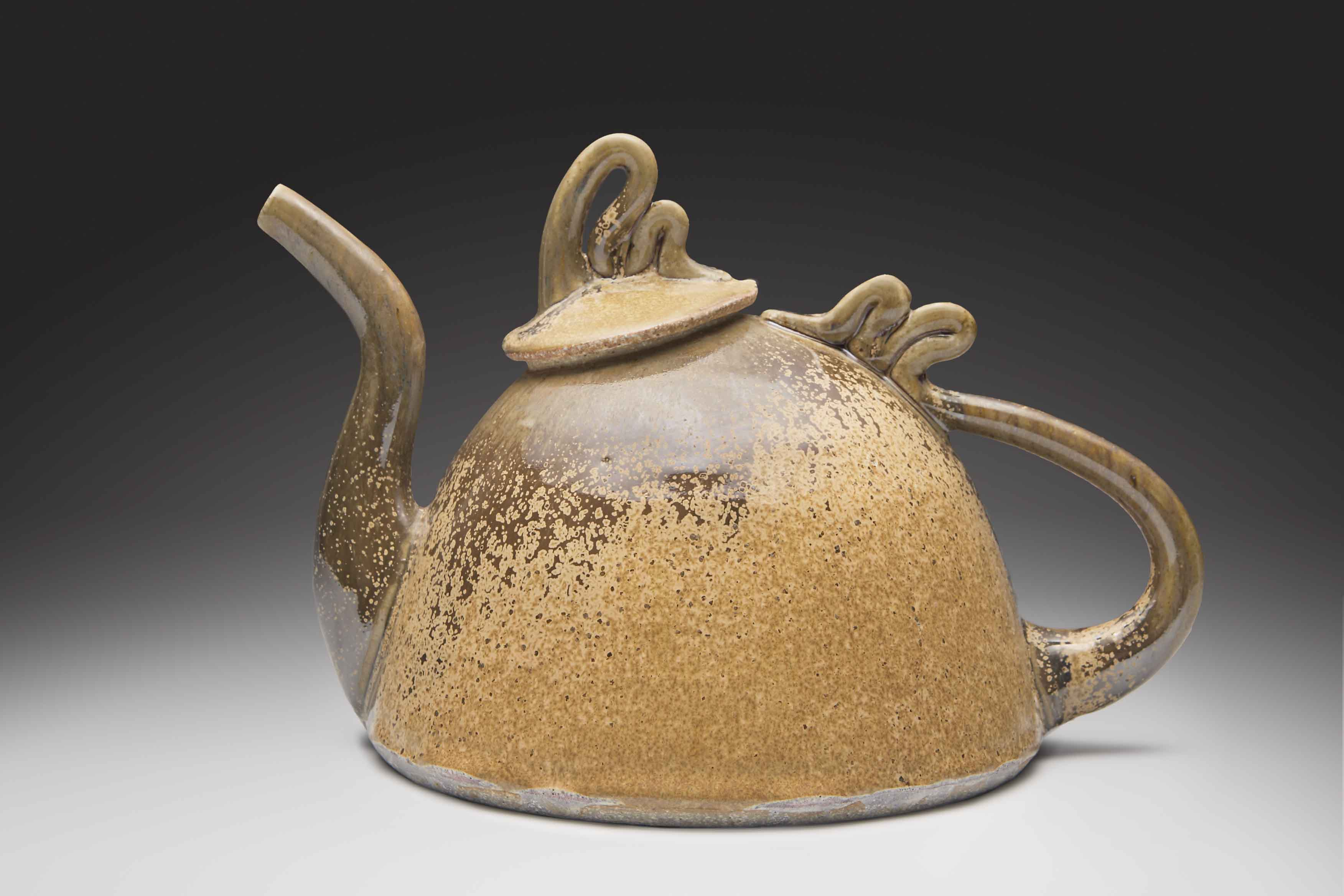 teapot-low-rez