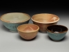 Mixing Bowls, Lori Theriault