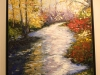Jenny Landscape 2