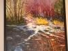 Jenny Landscape 5