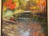 Jenny Landscape 6
