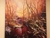 Jenny Landscape