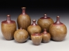 the village potters, karen dubois