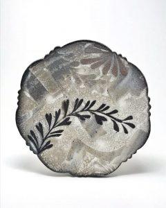 Michael Kline Plate