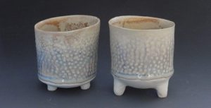 Barbara Knutson, The Village Potters