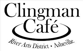 The Village Potters, Clingman Cafe, River Arts District, Asheville