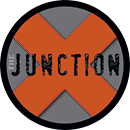 The Junction Asheville