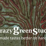 Crazy Green Studios, Lori Theriault, The Village Potters