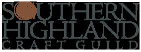 shcg-head-logo