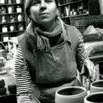 The Village Potters, Mellie Lonnemann, Teaching Center, Pottery Classes