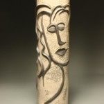 the village potters, asheville, nc, pottery, ceramics, studio, gallery, online, melanie robertson
