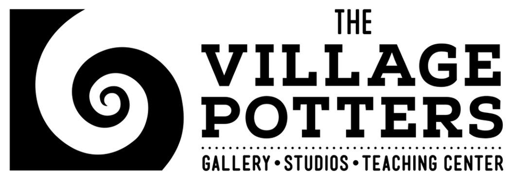 The Village Potters