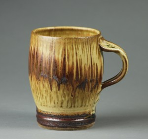 Online Mugs SWR web edit 10-2014 05