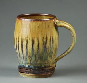 Online Mugs SWR web edit 10-2014 09