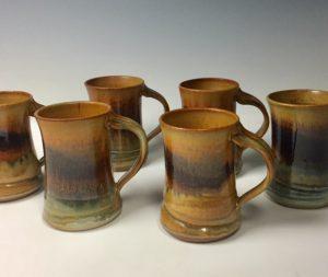 et mugs cropped