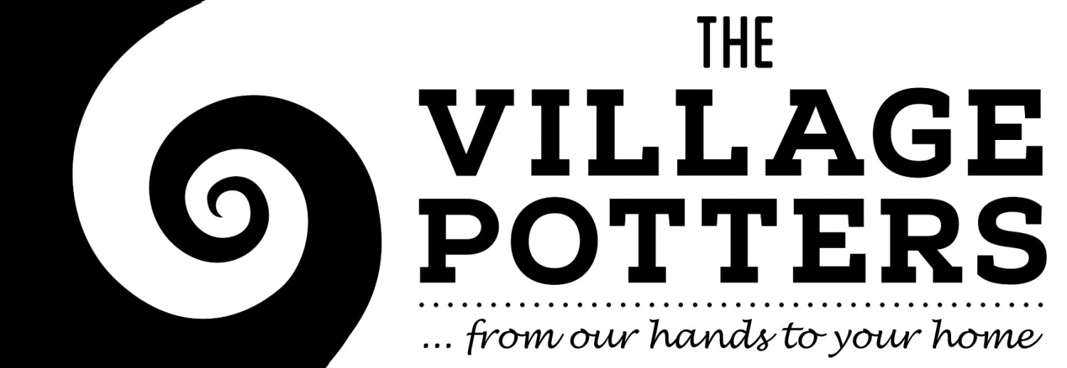 The Village Potters