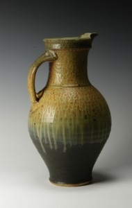 the village potters, asheville, nc, pottery, gallery, teaching center, independent study, mentoring, mini masters series, bob brotherton