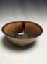 dinner bowl