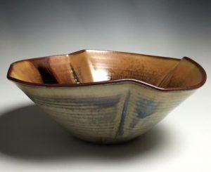 cropped Bowl #3 IMG_2013