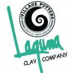 TVP Laguna Logo
