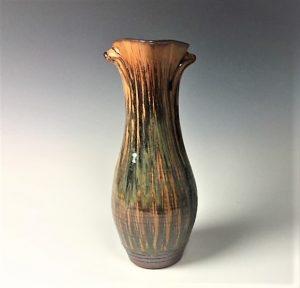 ET Shaved Vase2