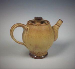 pk teapot