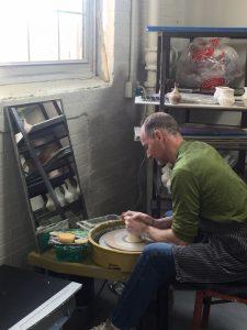 Clive Studio