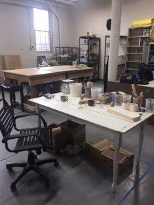 Jun Studio