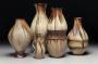 Sarah Wells Rolland Pottery