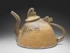 teapot-low-rez