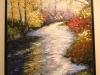 Jenny Landscape 4
