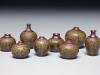 The Village Potters, Karen Dubois