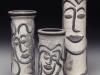 The Village Potters, Melanie Robertson