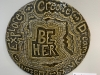 Be-Her
