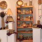 The Village Potters, Fine Craft, Pottery, Gallery, Cat Jarosz