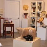 The Village Potters, Fine Craft, Gallery, Pottery, Stone Sculpture