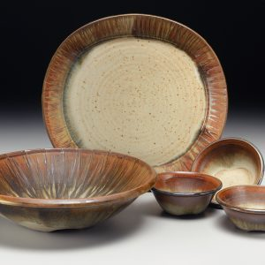 the village potters, asheville, nc, pottery, pottery class, tableware, julia mann