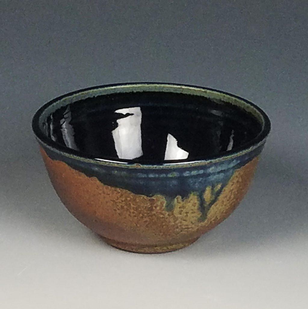 the village potters clay center, asheville, nc, pottery, ceramics, wood ash kiln, kazegama, functional pottery, bowls, julia mann
