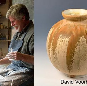 """""""Vessels of Hope: Chapter Two"""" Friends of The Village"""