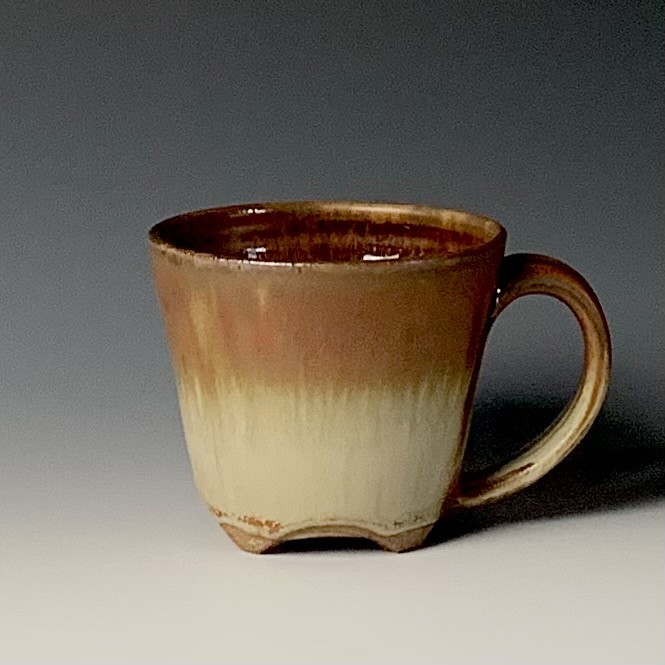 the village potters clay center, asheville nc, pottery, ceramics, wheel thrown pottery, functional pottery, dinnerware, julia mann