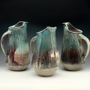 Shop Pottery